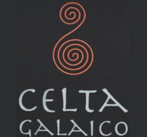 logo celta galaico