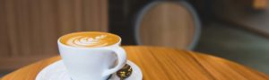 coffee 801781 1920banner