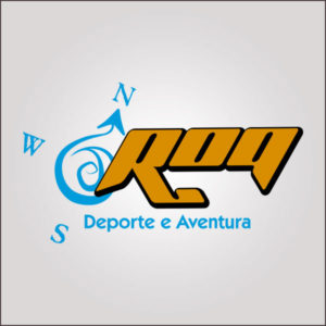 aventura-001-roq