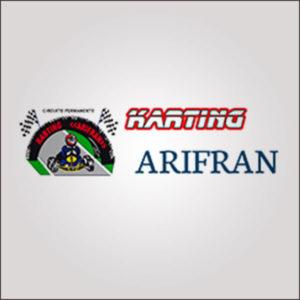 aventura-003-arifran