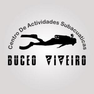 aventura-004-buceo