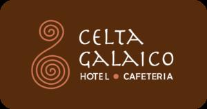 logo-hotel-celta-galaico-horizontal