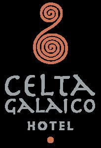 logo-hotel-celta-galaico-vertical