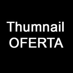 OFERTAS-thumnail