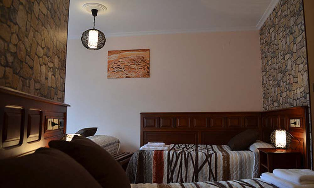 galeria habitaciones 02