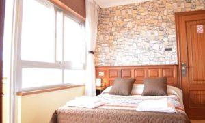 galeria habitaciones 09