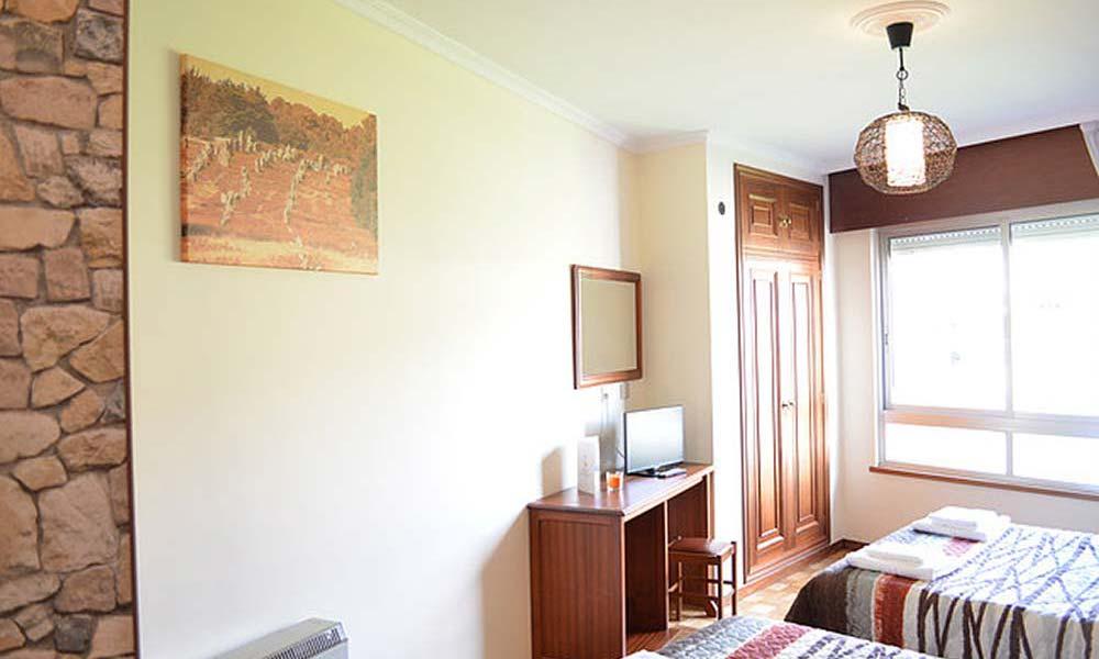 galeria habitaciones 13
