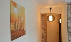 galeria-habitaciones-16